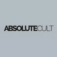 Absolute-Cult_thevouchercode