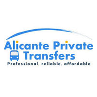 Alicante-Private-Transfers-logo-thevouchercode