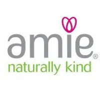 Amie Skin Care Voucher Codes logo thevouchercode