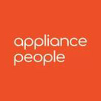 Appliance People Voucher Codes logo thevouchercode