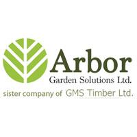 Arbor Garden Solutions Voucher Codes logo thevouchercode