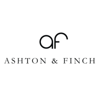 Ashton-And-Finch_Thevouchercode