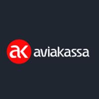 Aviakassa-logo-thevouchercode