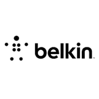 Belkin logo thevouchercode