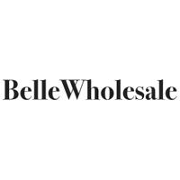Bellewholesale logo thevouchercode