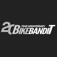 BikeBandit logo thevouchercode