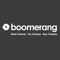 Boomerang-Voucher-Codes-logo-thevouchercode