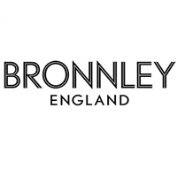 Bronnley Voucher Codes logo thevouchercode