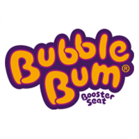 BubbleBum Voucher Codes logo thevouchercode