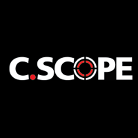 C.Scope Metal Detectors Voucher Codes logo thevouchercode