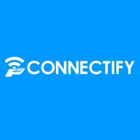Connectify Hotspot logo thevouchercode