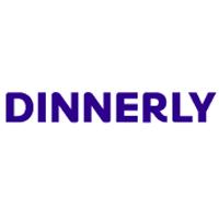 Dinnerly-logo-thevouchercode