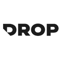 Drop-logo-thevouchercode