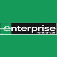 Enterprise-Rent-A-Car-logo-thevouchercode