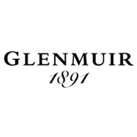 Glenmuir-logo-thevouchercode
