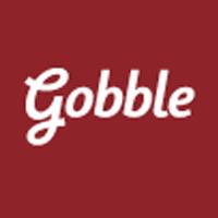 Gobble-logo-thevouchercode