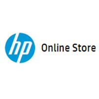 HP-logo-thevouchercode