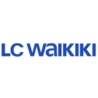 LC-Waikiki-logo-thevouchercode