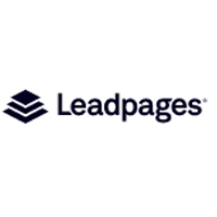 Leadpages-logo-thevouchercode