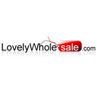 LovelyWholesale-logo-thevouchercode