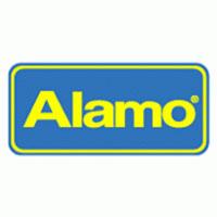alamo logo thevouchercode