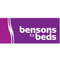 Bensons for Beds Voucher Codes logo thevouchercode