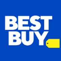 BestBuy Coupon Codes logo thevouchercode