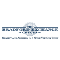 Bradford-Exchange-Checks-logo-thevouchercode