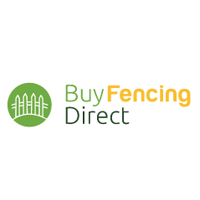 Buy Fencing Direct Coupon Codes logo thevouchercode