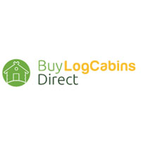 Buy Log Cabins Direct Voucher Codes logo thevouchercode