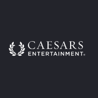 Caesars Windsor Coupon Codes logo thevouchercode