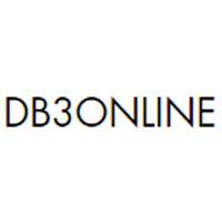 DB3 Online Voucher Codes logo thevouchercode
