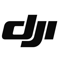 DJI Coupon Codes logo thevouchercode