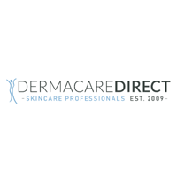 Dermacare Direct Voucher Codes logo thevouchercode