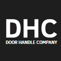 Door Handle Company Voucher Codes logo thevouchercode