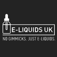E-Liquids Voucher Codes logo thevouchercode