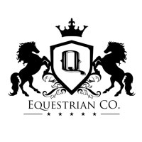 Equestrian Co Voucher Codes logo thevouchercode
