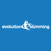 Evolution Slimming Voucher Codes logo thevouchercode