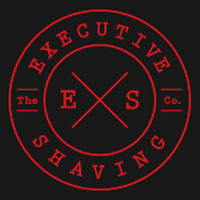 Executive Shaving Voucher Codes logo thevouchercode