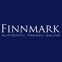 Finnmark Sauna Voucher Codes logo thevouchercode