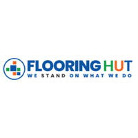 Flooring Hut Voucher Codes logo thevouchercode