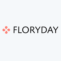 Floryday Voucher Codes logo thevouchercode