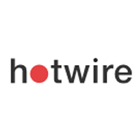 Hotwire Coupon Codes logo thevouchercode