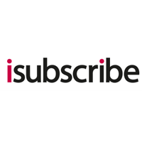 Isubscribe Voucher Codes logo thevouchercode