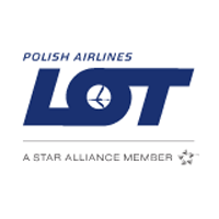 LOT-Polish-Airlines-logo-thevouchercode