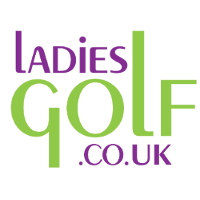 Ladies Golf Voucher Codes logo thevouchercode