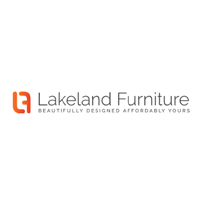 Lakeland Furniture Voucher Codes logo thevouchercode
