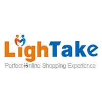 Lightake-logo-thevouchercode