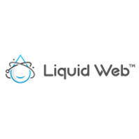 Liquid-Web-logo-thevouchercode