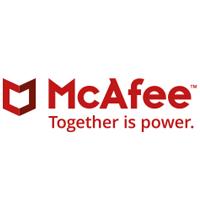 McAfee-logo-thevouchercode